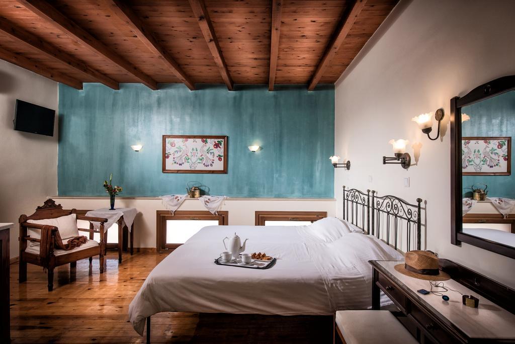 Бутик-отель Veneto